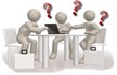 Forum de questions