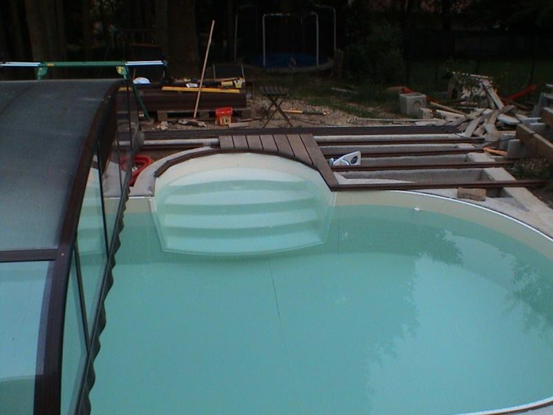 plage de piscine en bois sans margelle uj69 jornalagora. Black Bedroom Furniture Sets. Home Design Ideas