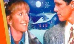Adaptation cinématographique des livres et romans de Noël