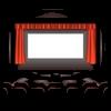 Cinémas, théâtres, bowlings & loisirs d'intérieur en général