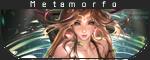 Metamorfo