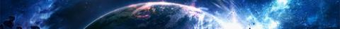 Planète Xéra III