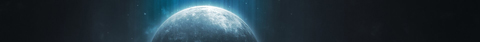 Planète Orilius