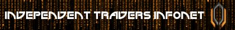 Independent Traders Infonet