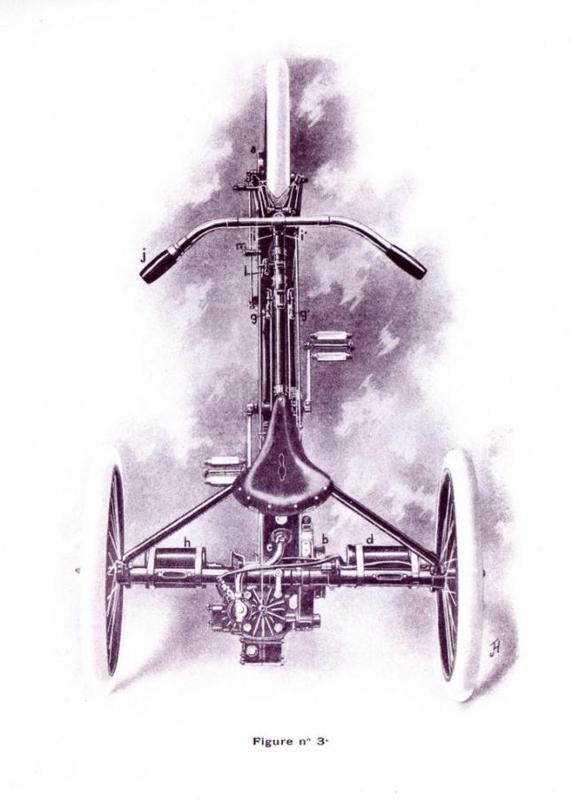 tricyc11.jpg
