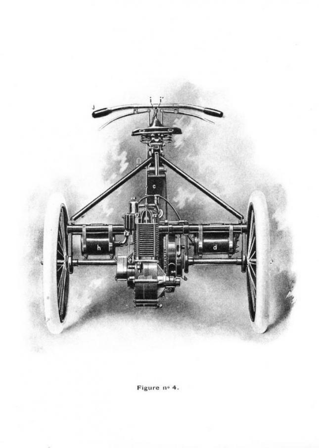 tricyc12.jpg