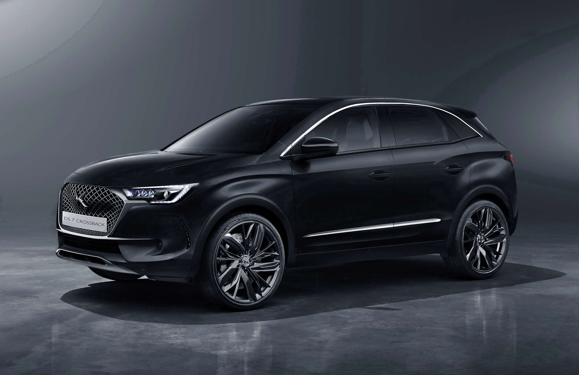 2018 ds automobiles ds 7 crossback x74 page 28. Black Bedroom Furniture Sets. Home Design Ideas