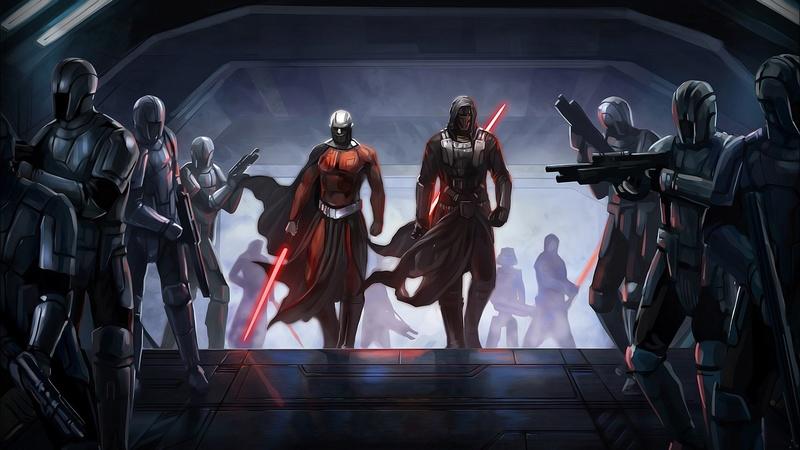 Star Wars 2.0