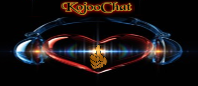 Chat - Eingang