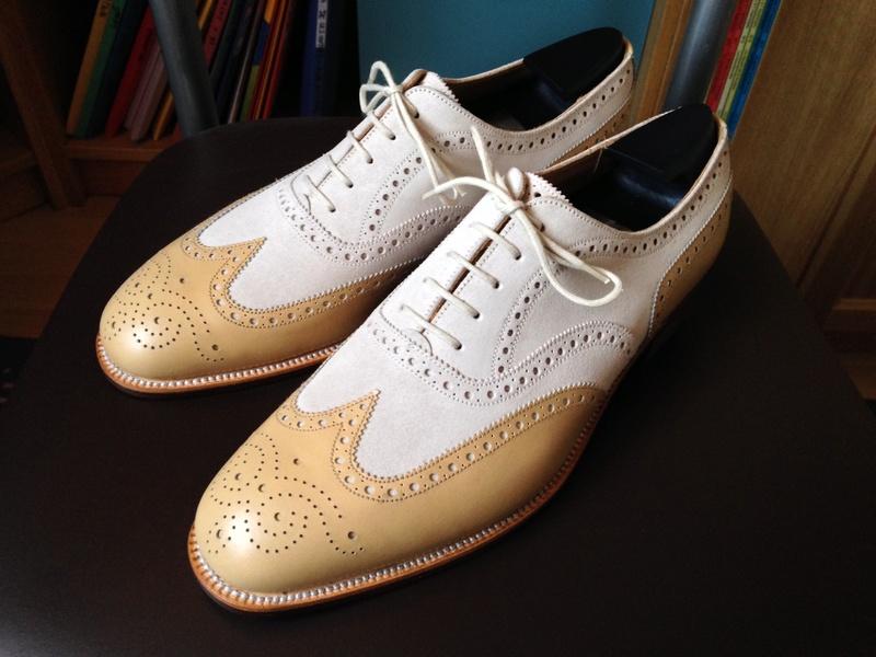 Nouvelle annonceCar Shoe Mocassins Violet élégant Femme Taille Fr 40 chaussures shoes mocassins k7xj4B6k