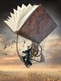 Livres enchanteurs