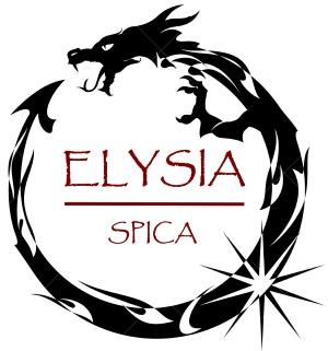 ALLIANCE ELYSIA - SPICA