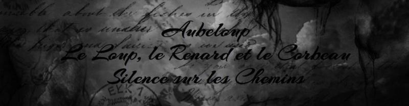 Aubeloup
