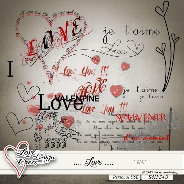 lovewa10