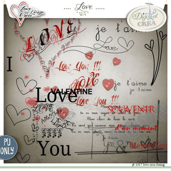 lovewa11
