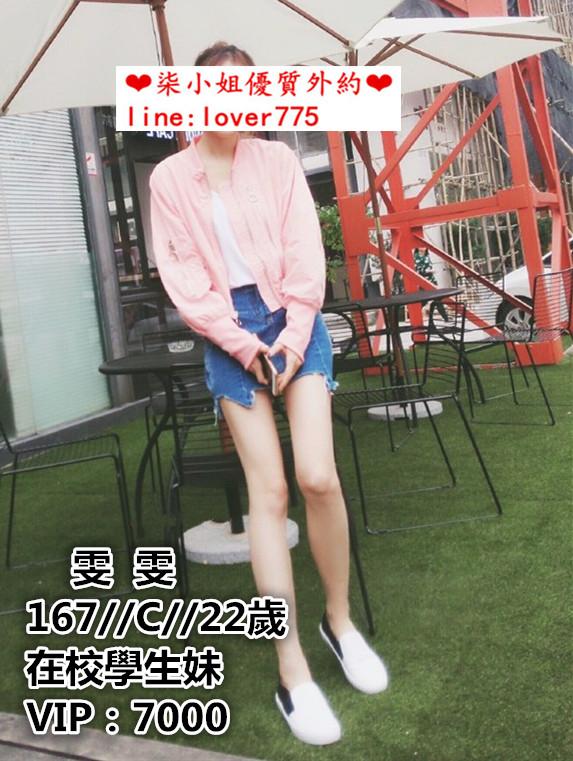 _22ao_10.jpg