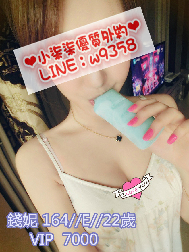 a_164_12.jpg