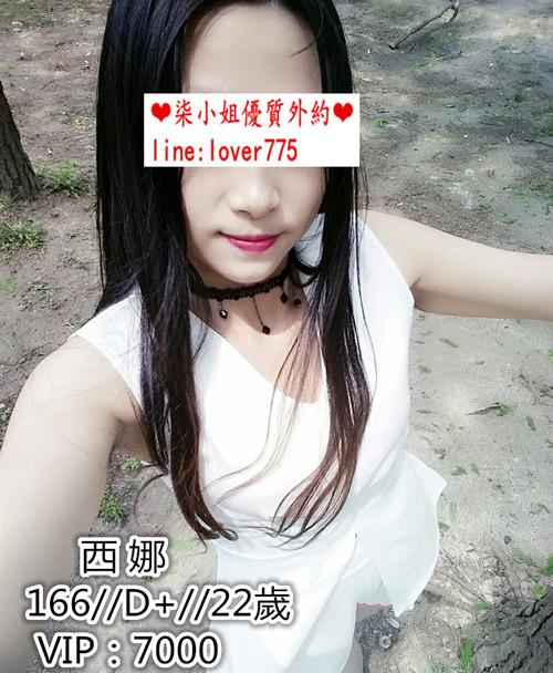 a_22_711.jpg