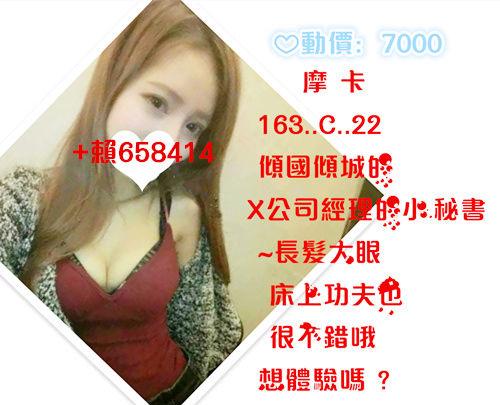 iay_1610.jpg