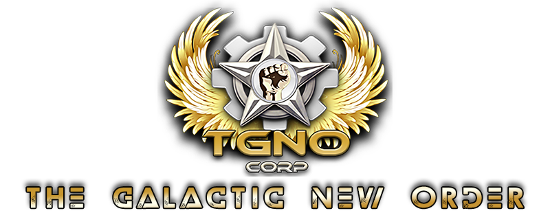 TGNO Corp