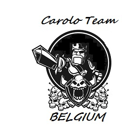 Carolo Team clash of clan