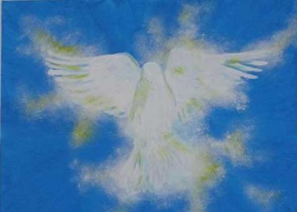 Donne nous notre pain de ce jour vie parole de dieu - Laisserons nous a notre table paroles ...