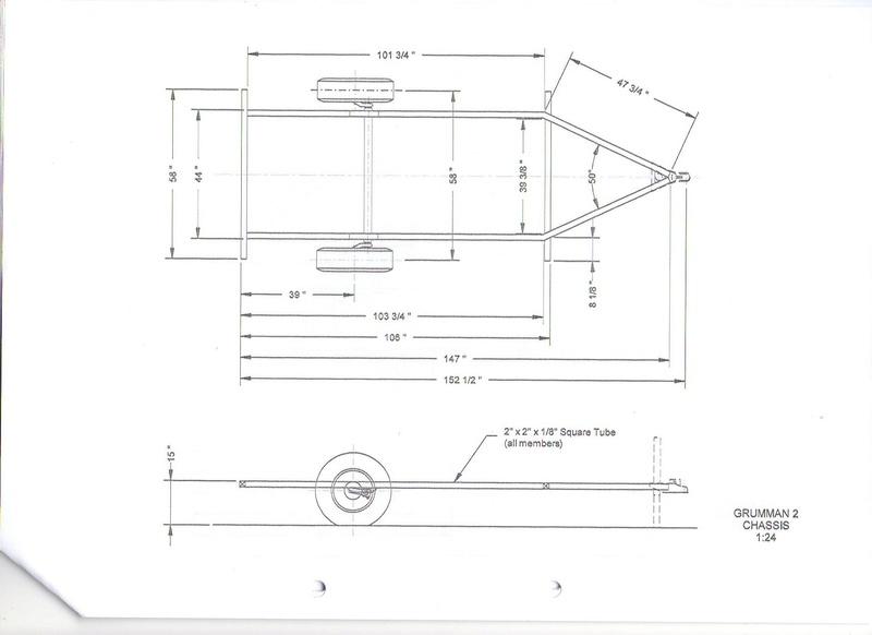 projet de rododo. Black Bedroom Furniture Sets. Home Design Ideas
