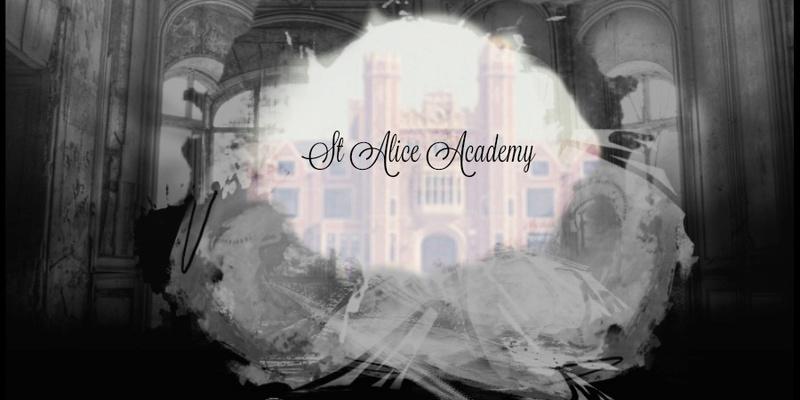 Academia St Alice