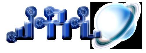 JRL Database