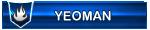 Yeoman