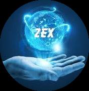 ZEX - Học Viện Trinh Thám Việt Nam Online