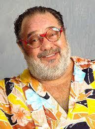 Carlos Dolto