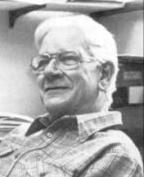 Carl Curt Pfeiffer