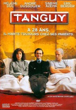 Tanguy psychanalyse et éducation