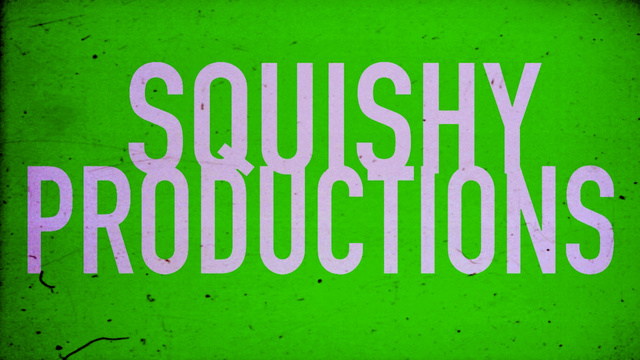 The Squishy Forums