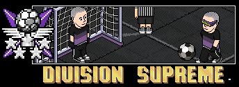 supreme-division