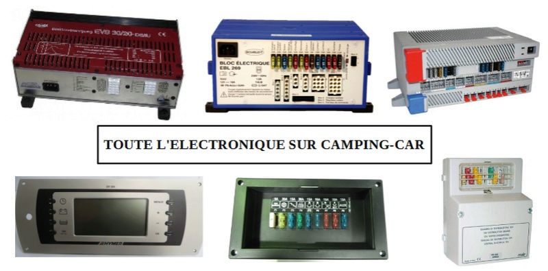 Http Www Camping Car Org Index Php Page Accueil