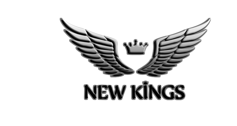 [nk] New Kings