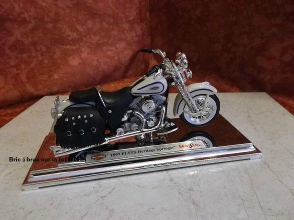 moto-h10.jpg