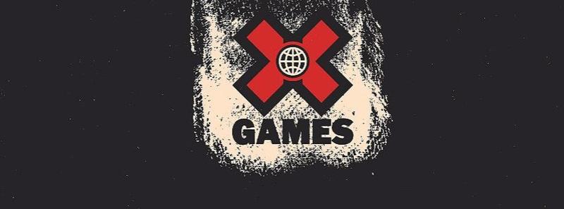 مرحبا بكم في منتدى STARS-GAMES
