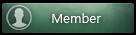 Noob Member