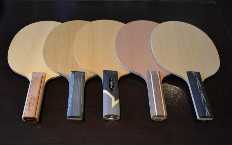 0b2ec7e36343f Destockage Bois JEANJB - Ventes - Forum de tennis de table et ping-pong