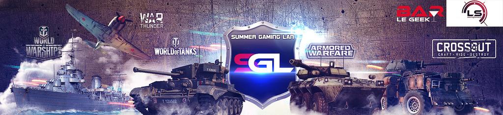 Forum SGL by Mister-D