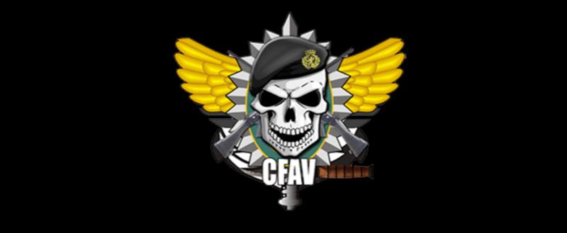 C.F.A.V