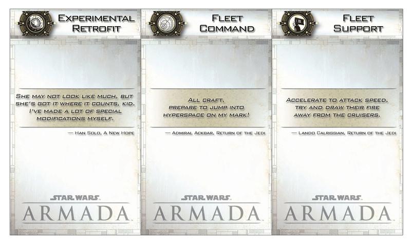 armada10.jpg