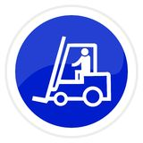 Software-Forklift the Best Site on the World for all Software Forklift