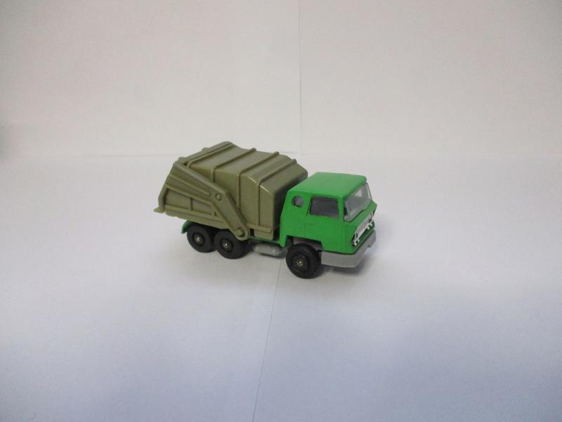 camion13.jpg