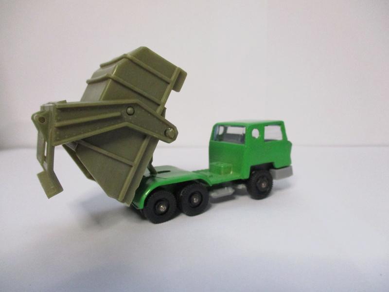camion14.jpg