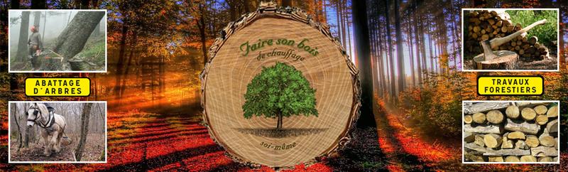 Forumactif com faire son bois de chauffage soit m u00eame # Faire Son Bois De Chauffage