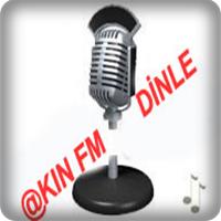 AKIN FM